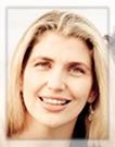 Dr Amanda Weltman, PhD